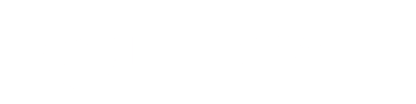 Hirespace