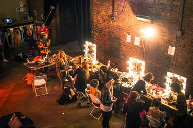 Hire Space - Venue hire Whole Venue at Pulse & Bankside Vaults