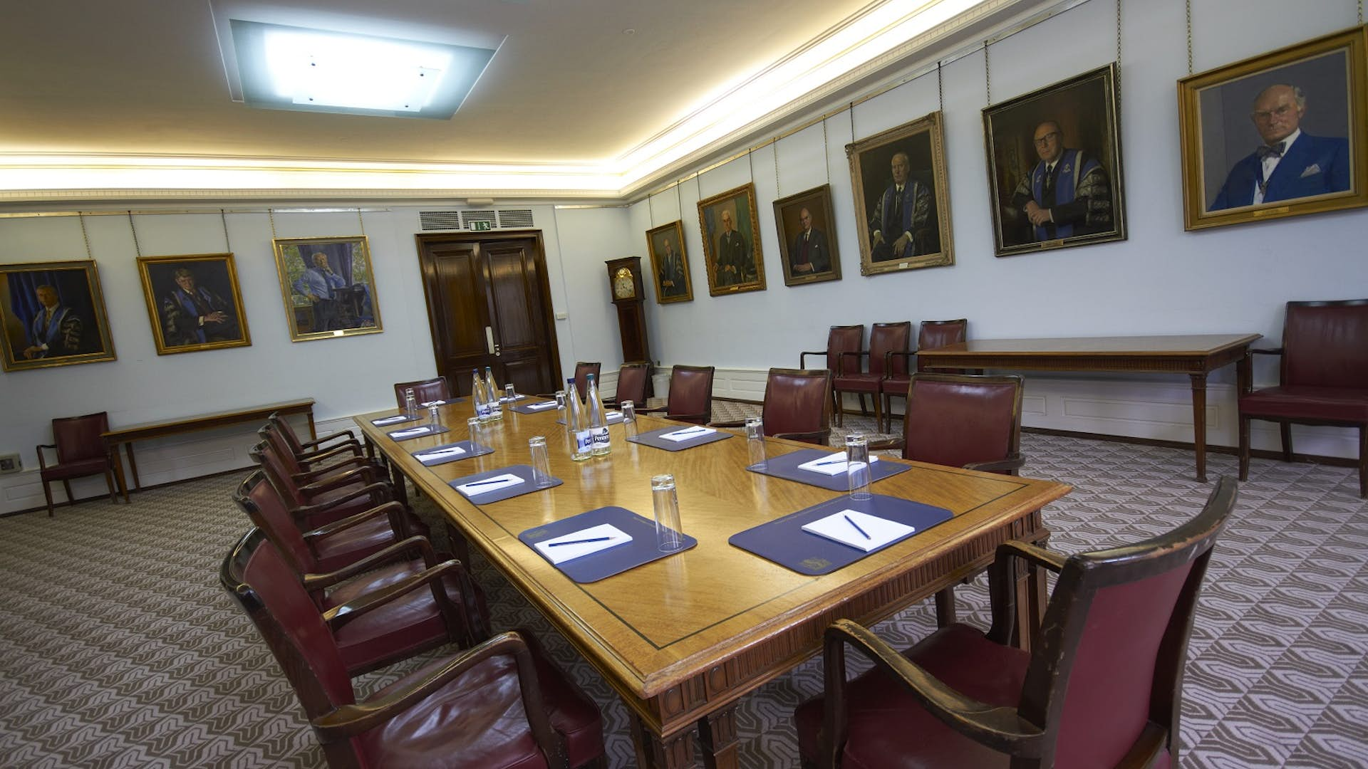 Cheap Meeting Room Space London