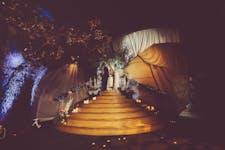 Hire Space - Venue hire Underglobe at Shakespeare's Globe