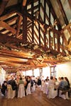 Hire Space - Venue hire Tudor Gallery at Tudor Barn Eltham