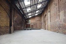 Hire Space - Venue hire Whole Venue at Village Underground