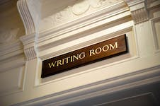 Hire Space - Venue hire The Writing Room at Lord's Cricket Ground