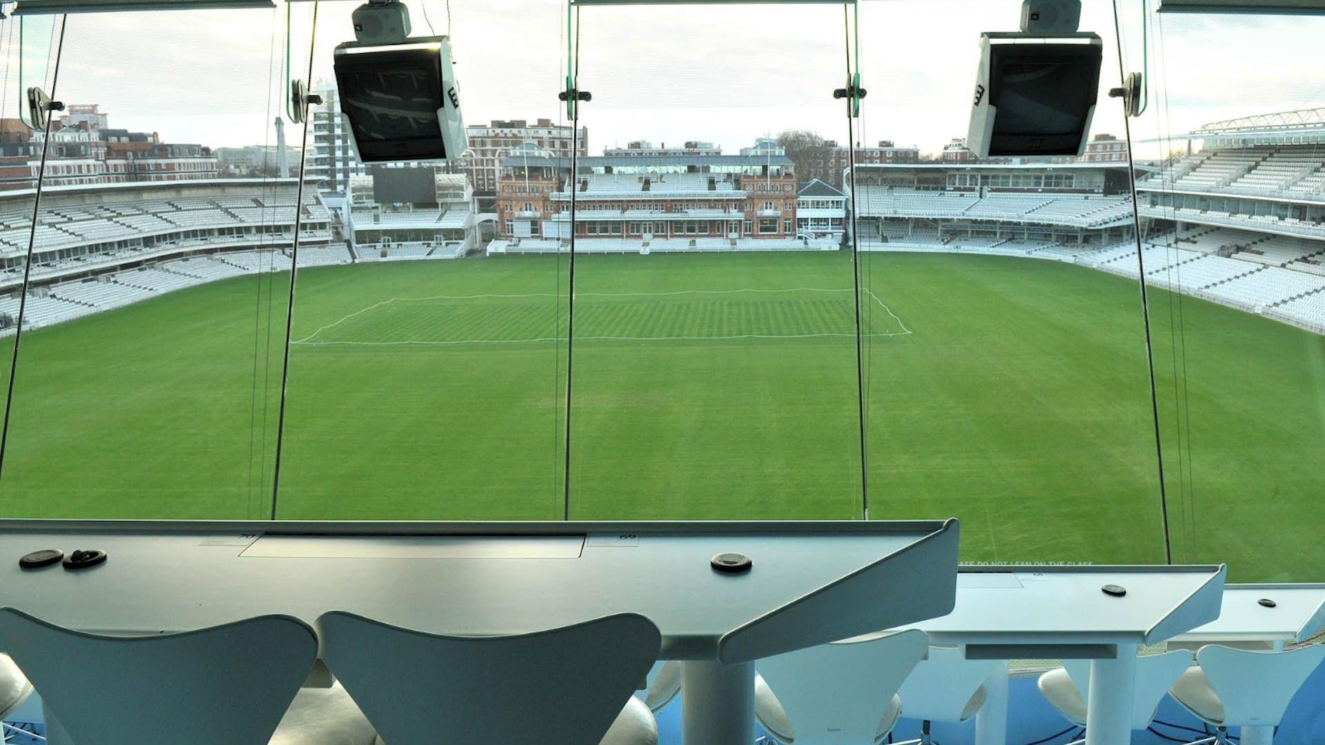 Message Center Number Cricket
