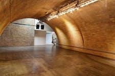 Hire Space - Venue hire Arch 1 at Kachette