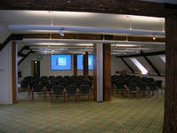 Hire Space - Venue hire New Armouries: Meeting Suite at HM Tower of London