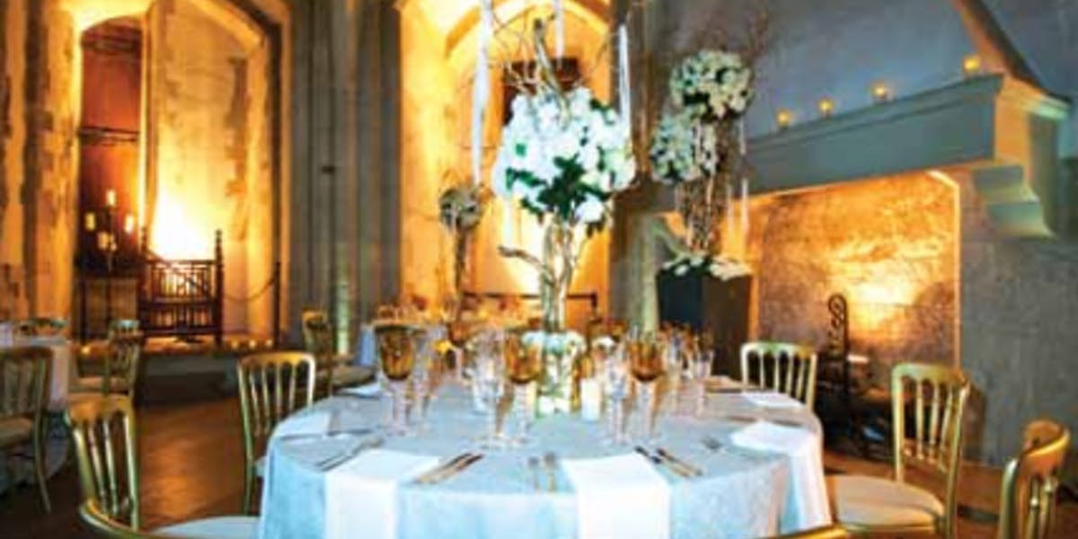 Hire Hm Tower Of London