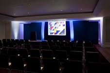 Hire Space - Venue hire Great Eastern Suite at Andaz London Liverpool Street