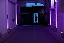 Hire Space - Venue hire Whole Venue at The Yard Shoreditch