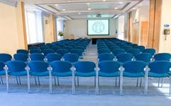 Hire Space - Venue hire Courtyard Suite at BMA House