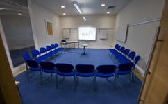 Hire Space - Venue hire Edward Jenner at BMA House