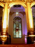 Hire Space - Venue hire The Ballroom at 8 Northumberland Avenue