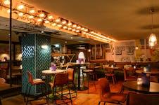 Hire Space - Venue hire Whole Venue at Core Bar