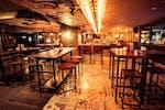 Lounge  at Core Bar