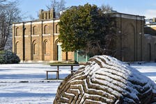 Hire Space - Venue hire The Soane Gallery at Dulwich Picture Gallery