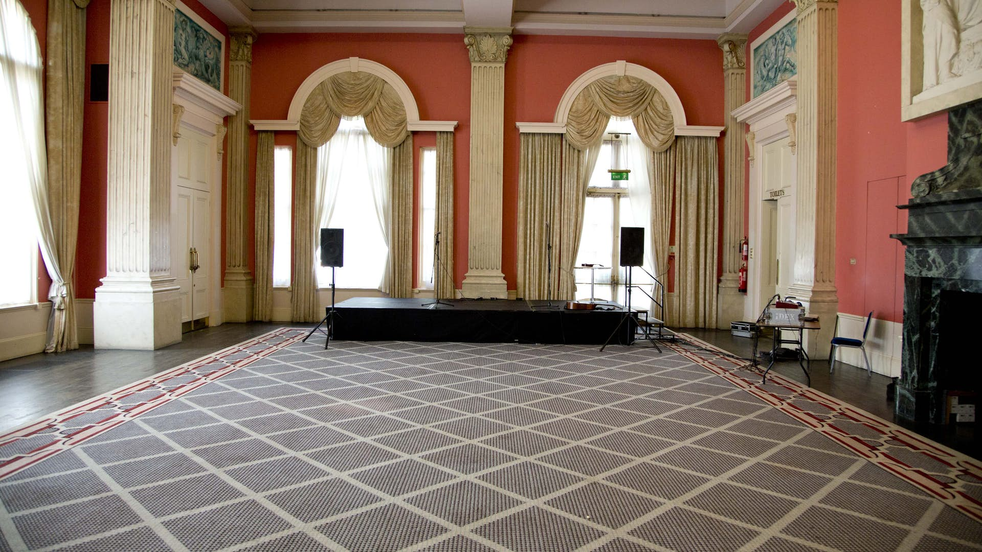 Londesborough Room