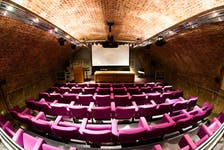 Hire Space - Venue hire The Durham Street Auditorium at RSA House