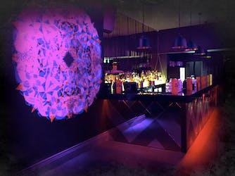 Hire Space - Venue hire Whole Venue at Tequila Club