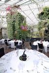 Hire Space - Venue hire Conservatory Terrace at Barbican Centre