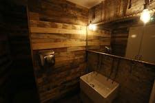 Hire Space - Venue hire Bermondsey Social Club at Bermondsey Social Club