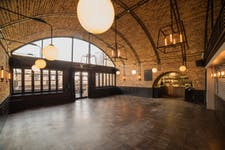Hire Space - Venue hire Entire Venue at Beagle