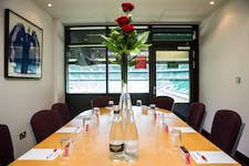 Hire Space - Venue hire Executive Boxes at Twickenham Stadium
