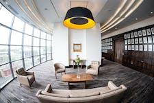 Hire Space - Venue hire Council Room at Twickenham Stadium