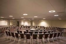 Hire Space - Venue hire Grand Slam Room at Twickenham Stadium