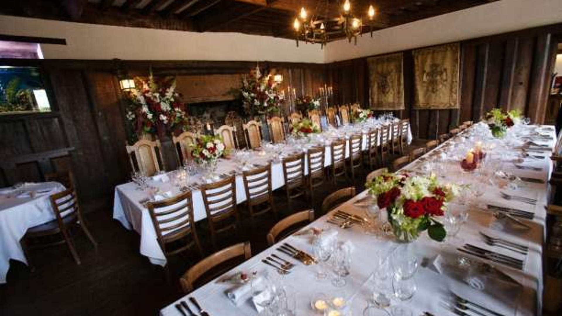 The Manor Weddings Hire The Manor Somerset Estate