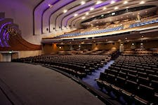 Hire Space - Venue hire Main Screen - Theatre at ODEON Leicester Square
