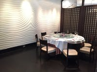 Hire Space - Venue hire Private Dining Room 2 at Bright Courtyard Club