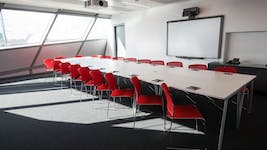 Photo of Education Suite at The Crystal