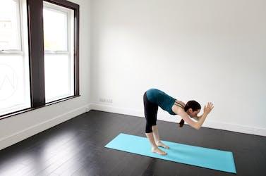 Hire Space - Venue hire Honor Oak Wellness Rooms at Honor Oak Wellness Rooms
