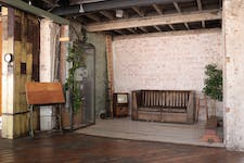 Hire Space - Venue hire Whole Venue at Belt Craft Studios