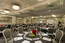 Photo of Great Russell Suite at The Montague on the Gardens