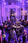 Hire Space - Venue hire The Nave at Spitalfields Venue