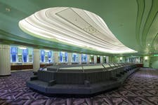 Hire Space - Venue hire Whole Venue - Exclusive hire at Eventim Apollo, Hammersmith