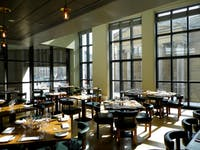 Hire Space - Venue hire National Dining Rooms at National Gallery