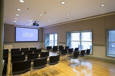 Hire Space - Venue hire Conference Room 2  at National Gallery