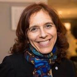 Elodie Baran