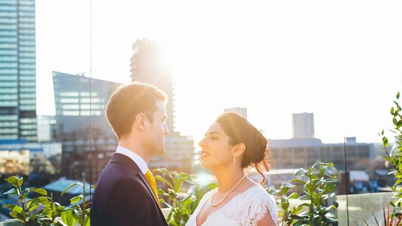 Weddings-30-Euston-5