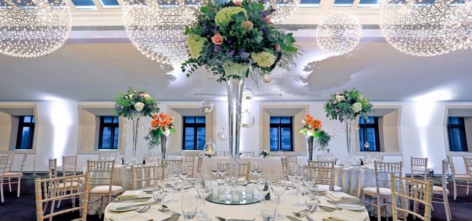 Searcys-30-Euston-Square-Weddings-Brendan-Foster-Photography