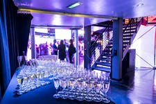 Hire Space - Venue hire Event Space at London Venues Group