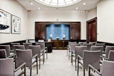 Hire Space - Venue hire Capital  at Threadneedles Hotel London