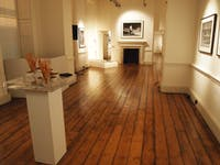 Hire Space - Venue hire The East Wing at Somerset House