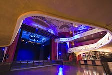Hire Space - Venue hire Whole Venue at O2 Shepherds Bush Empire