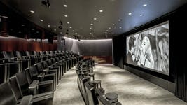 Hire Space - Venue hire The Cinema at Bulgari Hotel, London