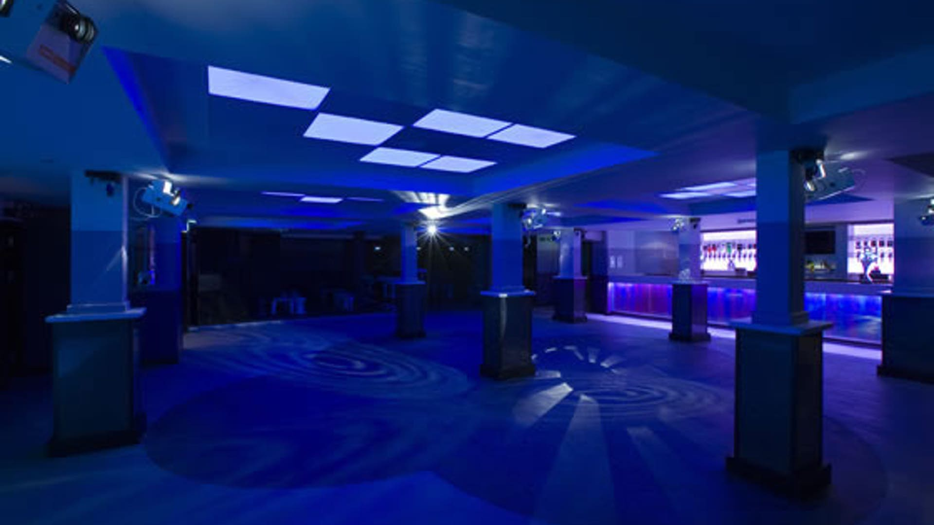 Rooms To Hire In Leeds For Weddings