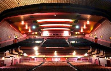 Hire Space - Venue hire Whole Venue at O2 Apollo Manchester