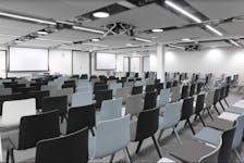 Hire Space - Venue hire  58VE at 58VE